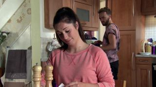 Coronation Street spoilers: Shona Ramsey puts Lily at risk!