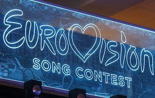 eurovision reveals alternative programming
