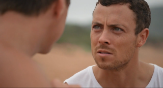 Home and Away, Dean Thompson, Colby Thorne