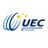 Profile image for UEC_cycling