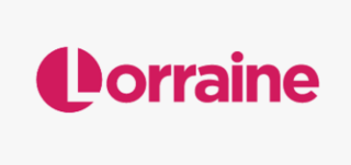 Lorraine logo
