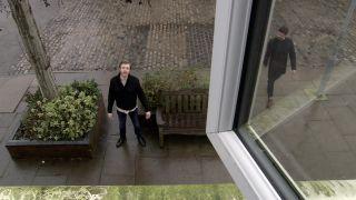 Coronation Street spoilers: Daniel Osbourne proposes to Bethany!