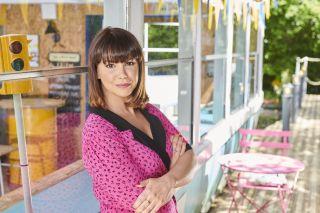 Hollyoaks Nancy Osborne