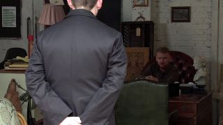 Coronation Street spoilers: Gary Windass takes a beating for Todd!