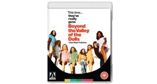 Beyond the Valley of the Dolls_cover-MT.jpg