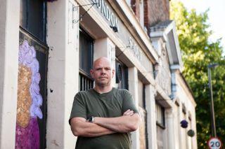 TV tonight Saving Britain's Pubs with Tom Kerridge