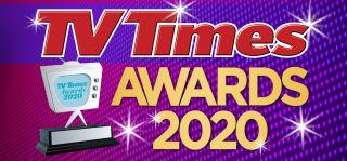 TV Times Awards 2020 main image