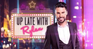 Up-Late-With-Rylan-cropped-pic.jpg
