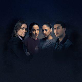 Honour ITV - best TV shows Autumn 2020