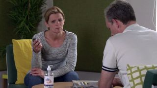 Coronation Street spoilers: Leanne Battersby discovers how Nick really feels