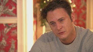 Luke Morgan in Hollyoaks