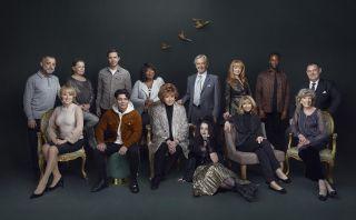 TV tonight Coronation Street: 60 Unforgettable Years