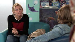 Coronation Street spoilers: Fragile Leanne Battersby meets Nick's son