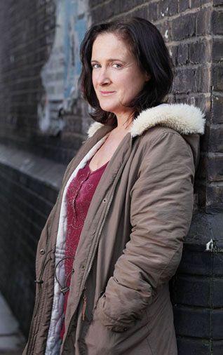 EastEnders' Cathy: Lola splits up Julie and Billy