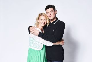 Gavin and Stacey season one