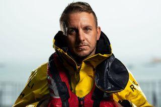 TV tonight Saving Lives at Sea