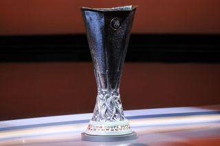 How to watch the Europa League Final 2020 for free