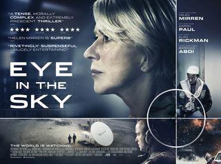 Eye in the Sky - UK Quad.jpg
