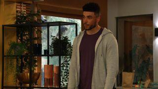 Jamie confesses in Emmerdale
