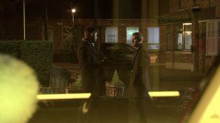Coronation Street spoilers: Adam Barlow feeds Gary's suspicions...