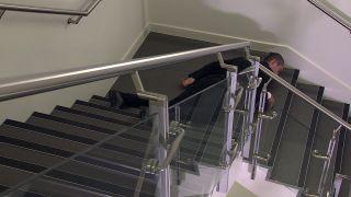 Coronation Street spoiler: Has Asha Alahan killed Corey?