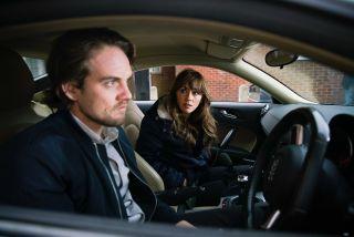 Coronation Street spoilers: Ali Neeson kidnaps Maria?
