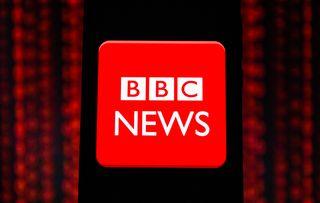 bbc major news change amid coronavirus