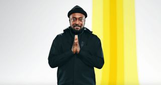 The Voice Kids will.i.am