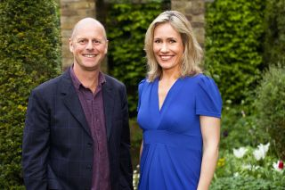 TV tonight The Best of Chelsea Flower Show