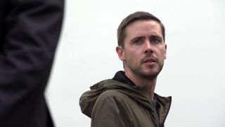 Coronation Street spoilers: Todd Grimshaw is back… and he's in big trouble
