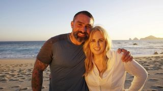 Straight Talking with Ant Middleton and Rebel Wilson