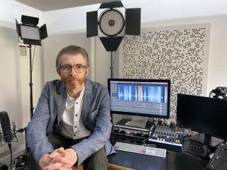 Gareth Malone The Choir: Singing for Britain